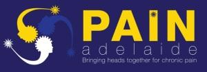 Pain Adelaide