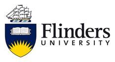 Flinders