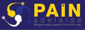 PainAdelaide logo