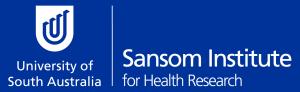 Sansom logo_reverse