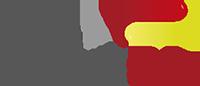 ReturnToWorkSA-logo-200px